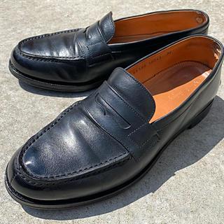 JALAN  SRIWIJAYA(ローファー/革靴)