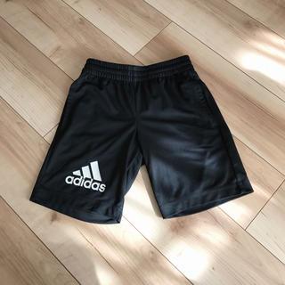 アディダス(adidas)のAdidas パンツ(パンツ/スパッツ)