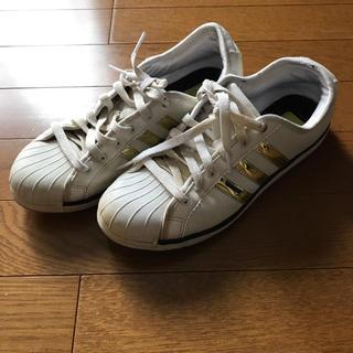 adidas - アディダス★スニーカー★レディース★24.5