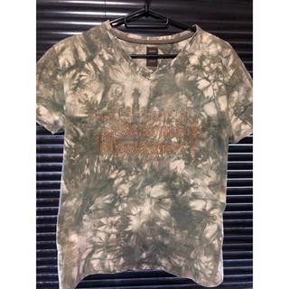 アガット(agete)のtシャツ(Tシャツ/カットソー(半袖/袖なし))