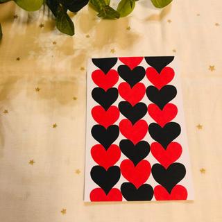 マリメッコ(marimekko)のマリメッコ ポストカード marimekko(その他)