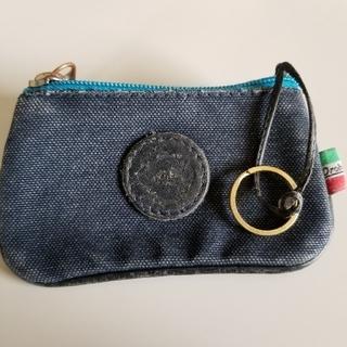 オロビアンコ(Orobianco)のオロビアンコ コイン キーケース (コインケース/小銭入れ)