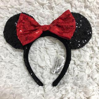 Disney - 海外ディズニーカチューシャ