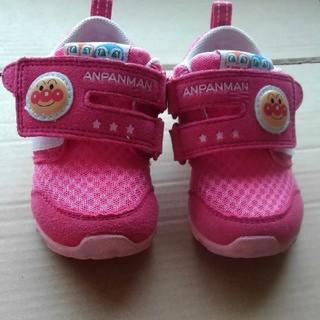 アンパンマン - アンパンマン靴15