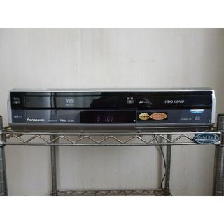 パナソニック(Panasonic)のPanasonic DMR-XP21V 中古(DVDレコーダー)