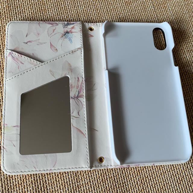iphone 8 ケース ゆるい | rienda - rienda スマートフォン カバー xr の通販 by はなちゃん's shop|リエンダならラクマ