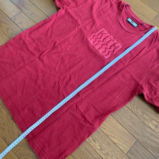 シュプリーム(Supreme)のkith Tshirt サイズXXL (Tシャツ/カットソー(半袖/袖なし))