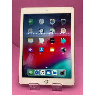 アイパッド(iPad)のiPad Air2 Wi-Fiモデル 64GB(タブレット)