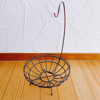 ベルメゾン(ベルメゾン)のフルーツバスケット(バスケット/かご)