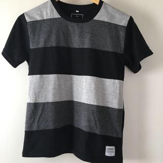 イッカ(ikka)のIkka Tシャツ(Tシャツ/カットソー)