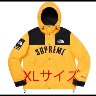 Supreme - 希少サイズ❗️シュプリーム  ノースフェイス マウンテンパーカー❗️