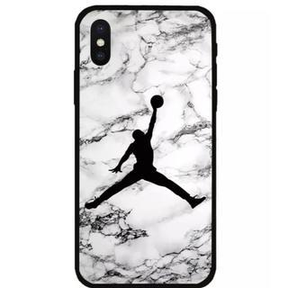 iPhone 8 plus アイフォン ケース