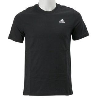 アディダス(adidas)の新品未使用 アディダスTシャツ(Tシャツ/カットソー(半袖/袖なし))