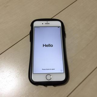 Apple - iPhone6s 64GB ソフトバンク
