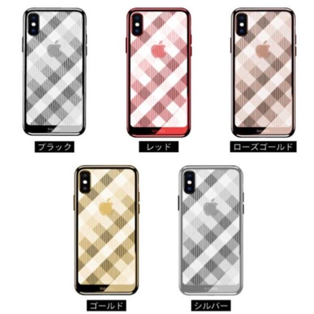 iphone xr ケース ミュウ ミュウ / (人気商品) iPhone お洒落なかわいい ソフトカバーケース (5色)の通販 by プーさん☆|ラクマ