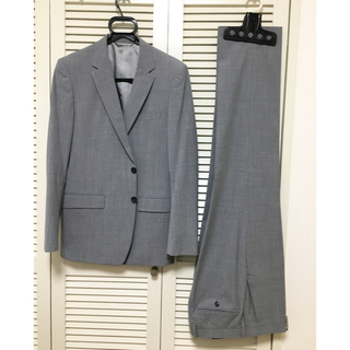 TETE HOMME - TETE HOM 春夏スーツ サイズ6 美品