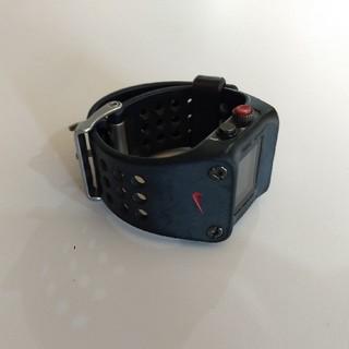 ナイキ(NIKE)の【即発送】ナイキ 腕時計 WC0045(腕時計(デジタル))