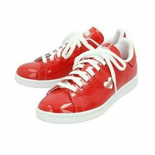 adidas - adidas スタンスミス ハート 23.5cm
