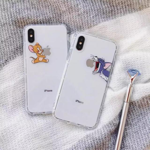 モスキーノ アイフォーンxs ケース 財布 | ミル様専用 iPhoneケースの通販 by 発送月曜水曜金曜日|ラクマ