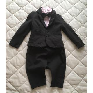 e4e63c8bfd446 フィス 子供 ドレス/フォーマル(男の子)の通販 17点 | FITHのキッズ ...