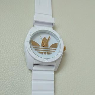 adidas - 【美品】adidas アディダス ADH2917 腕時計