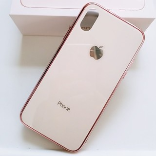 アイフォーン(iPhone)のiPhoneX iPhoneXs(iPhoneケース)