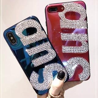 アイフォーン(iPhone)のオシャレなiPhoneケース(iPhoneケース)