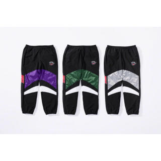 Supreme - Supreme Nike Warm Up Pant  Mサイズ