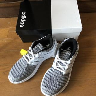 adidas - アディダス エナジー クラウドV24センチ