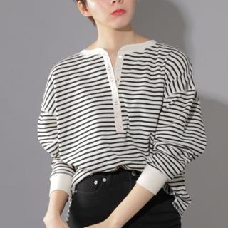 PAGEBOY - Tシャツ