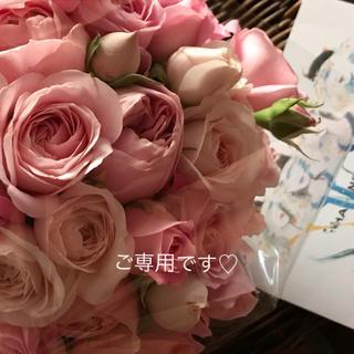 kazu様♡ご専用です♡(サンダル)
