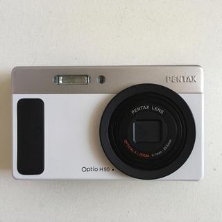 PENTAX - PENTAX Optio H90