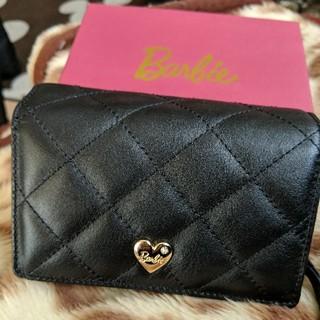 バービー(Barbie)の☆最終値下げ!☆Barbie財布(財布)