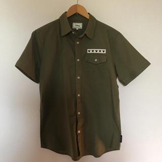しまむら - 半袖シャツ メンズ