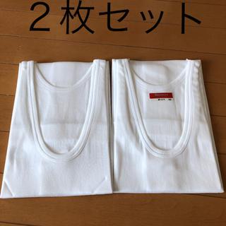 シマムラ(しまむら)の紳士 ランニング シャツ (シャツ)