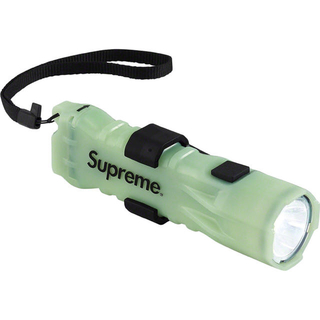 Supreme - Supreme Pelican 3310PL Flashlight 懐中電灯