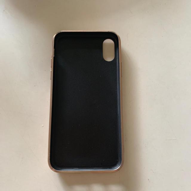 Yves Saint Laurent Beaute(イヴサンローランボーテ)のiPhoneケース スマホ/家電/カメラのスマホアクセサリー(iPhoneケース)の商品写真
