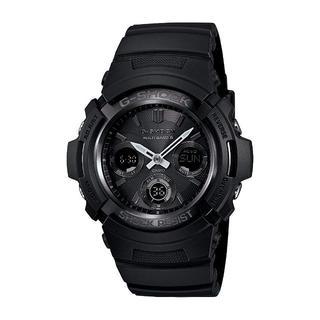 カシオ(CASIO)のバカ売れ☆腕時計 G-SHOCK ジーショック FIRE PACKAGE'12(腕時計(アナログ))