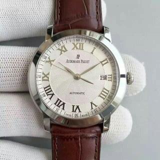 オーデマピゲ(AUDEMARS PIGUET)の 腕時計 Audemars Piguet(腕時計(アナログ))