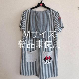 Disney - 新品 マタニティパジャマ 授乳 ミニー
