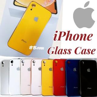 アイフォーン(iPhone)のiPhoneXR(iPhoneケース)