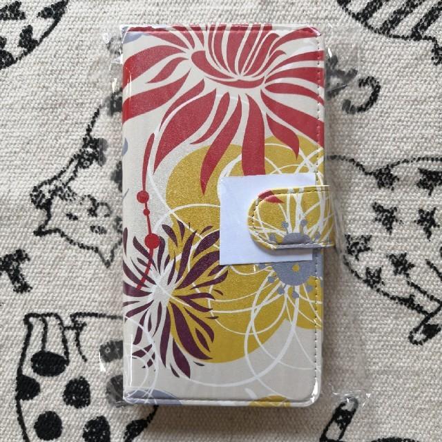 iPhone - iPhone XR  手帳型ケースの通販 by YOH!!'s shop|アイフォーンならラクマ