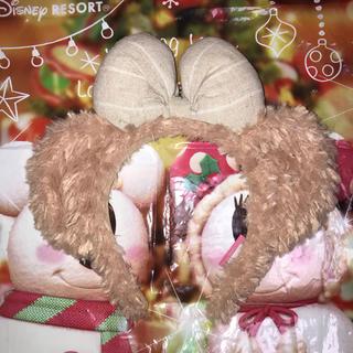 Disney - シェリーメイ カチューシャ