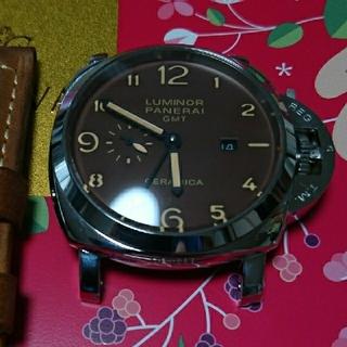腕時計 ジャンク