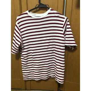 Mila Owen - Tシャツ