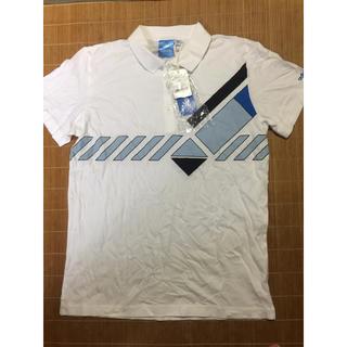 アディダス(adidas)のadidas シャツ アディダス オリジナル(Tシャツ/カットソー(半袖/袖なし))