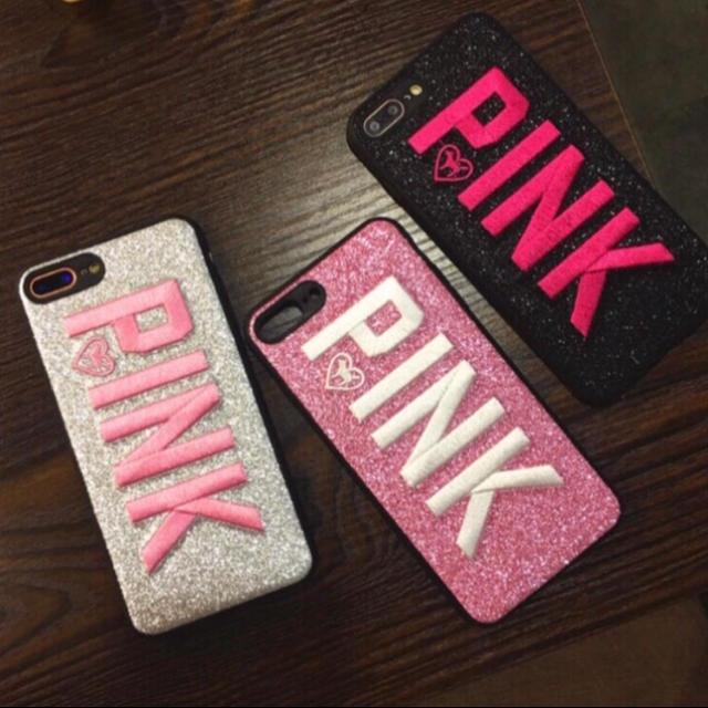 chanel アイフォーン8plus ケース 激安 、 Victoria's Secret - 再入荷 数量限定の通販 by Lily's shop|ヴィクトリアズシークレットならラクマ