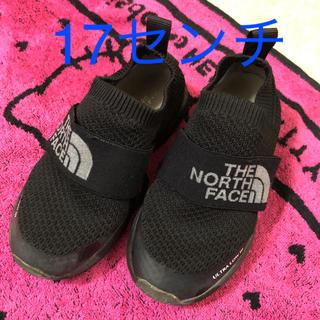 THE NORTH FACE - ノースフェイス ウルトラロウ