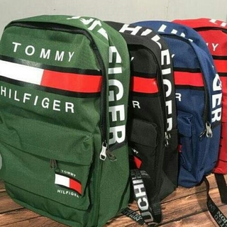 TOMMY HILFIGER - 大人気 TOMMY HILFIGER  メンズ バッグ