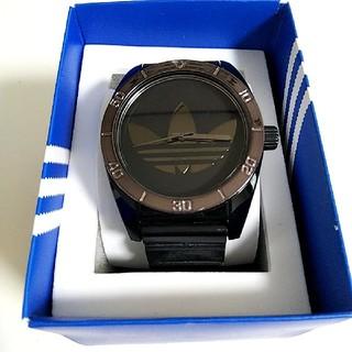アディダス(adidas)のadidas / アナログ腕時計(腕時計)